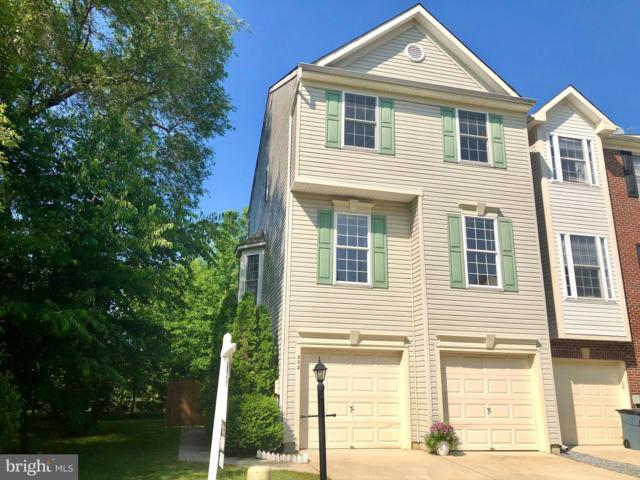 202 Braxton Way, EDGEWATER, MD 21037 (#MDAA403108) :: Pearson Smith Realty