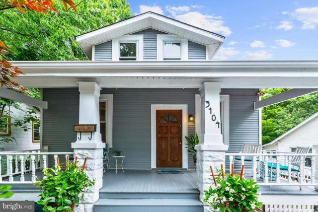 3104 Windom Road, MOUNT RAINIER, MD 20712 (#MDPG531912) :: Colgan Real Estate
