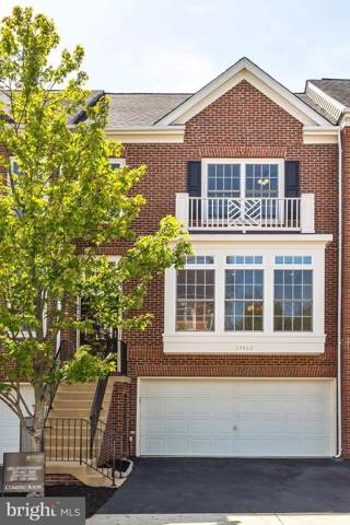 24662 Kings Canyon Square, ALDIE, VA 20105 (#VALO386684) :: Circadian Realty Group