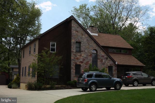 534 Newell Drive, HUNTINGDON VALLEY, PA 19006 (#PAMC613344) :: The John Kriza Team