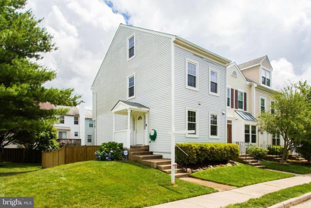 13937 Preacher Chapman Place, CENTREVILLE, VA 20121 (#VAFX1069240) :: The Redux Group