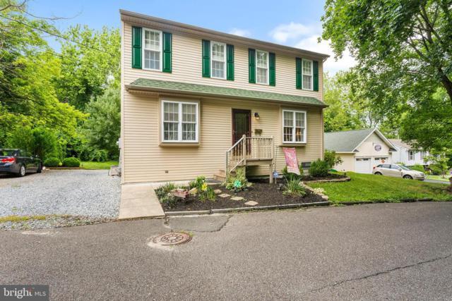 24 Turner Street, MANTUA, NJ 08051 (#NJGL242600) :: Keller Williams Real Estate