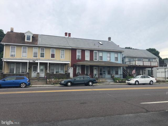 300-306 S Front Street, WORMLEYSBURG, PA 17043 (#PACB114168) :: The Craig Hartranft Team, Berkshire Hathaway Homesale Realty