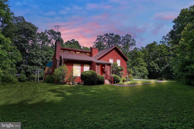 131 Hoffman Road, GETTYSBURG, PA 17325 (#PAAD107324) :: The Joy Daniels Real Estate Group
