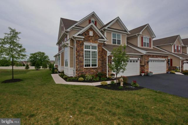 180 Iron Hill Way, COLLEGEVILLE, PA 19426 (#PAMC613384) :: ExecuHome Realty