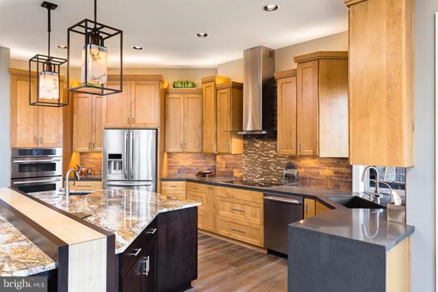 3923 Miller Road, KINGSVILLE, MD 21087 (#MDBC461270) :: Tessier Real Estate