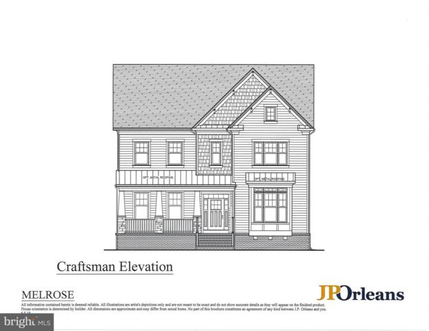 133 Spring Oak Drive Melrose, MALVERN, PA 19355 (#PACT481366) :: John Smith Real Estate Group