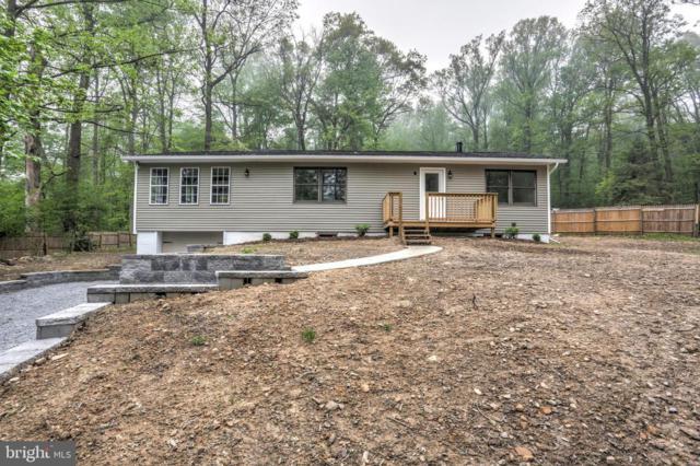 170 Groff Road, QUARRYVILLE, PA 17566 (#PALA134286) :: Colgan Real Estate