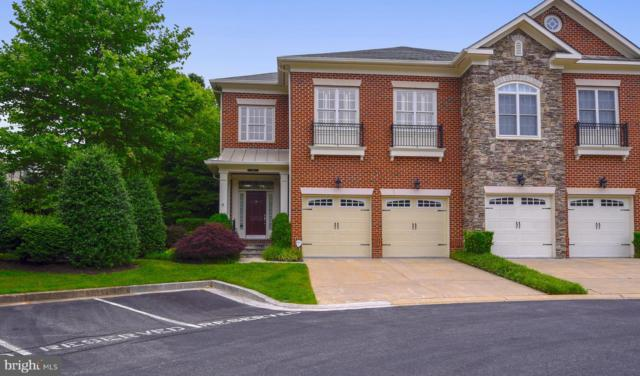6444 Cloister Gate Drive, BALTIMORE, MD 21212 (#MDBC461286) :: Browning Homes Group