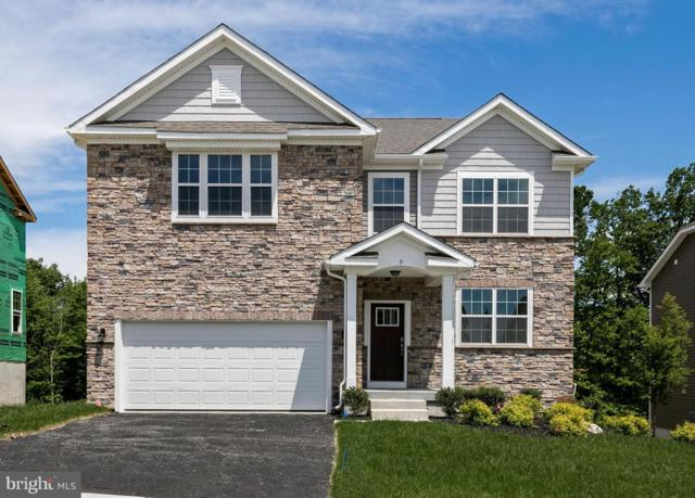 9 Clayton Lane, DOWNINGTOWN, PA 19335 (#PACT481384) :: ExecuHome Realty