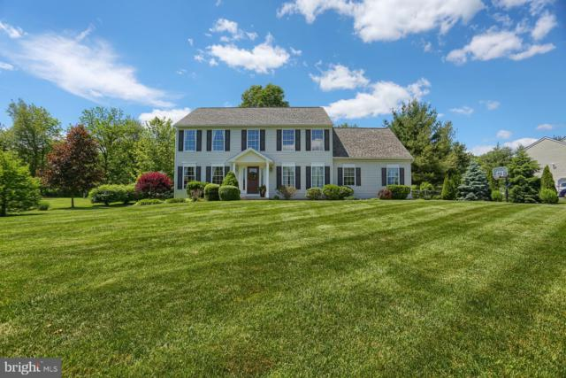 19 Seneca Court, CHESTER SPRINGS, PA 19425 (#PACT481386) :: Eric McGee Team