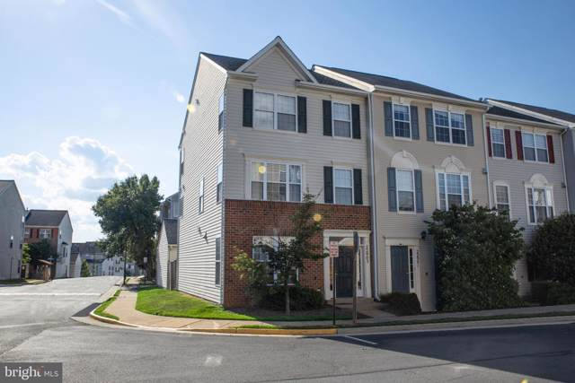 22903 Adelphi Terrace, STERLING, VA 20166 (#VALO386746) :: The MD Home Team