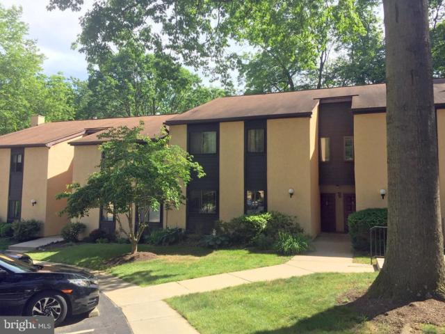 605 Painters Crossing, CHADDS FORD, PA 19317 (#PADE493662) :: McKee Kubasko Group
