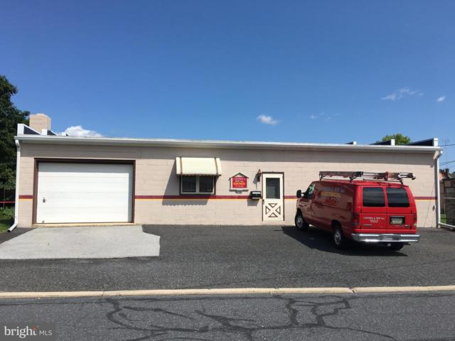 134 Cherry Street, EPHRATA, PA 17522 (#PALA134298) :: The Heather Neidlinger Team With Berkshire Hathaway HomeServices Homesale Realty