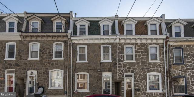 4736 Smick Street, PHILADELPHIA, PA 19127 (#PAPH805680) :: ExecuHome Realty