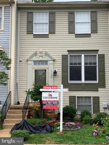 7134 Gardenview Court, CHESTNUT HILL COVE, MD 21226 (#MDAA403208) :: Dart Homes