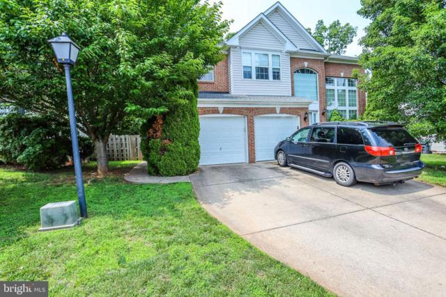 74 Chadwick Drive, STAFFORD, VA 22556 (#VAST211932) :: Corner House Realty