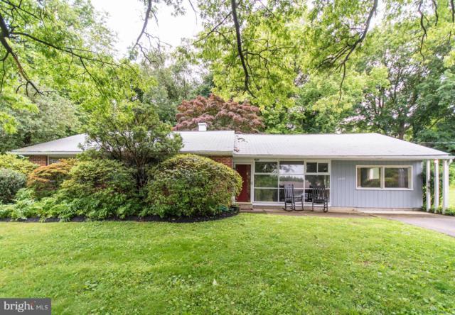 1304 Stotesbury Avenue, GLENSIDE, PA 19038 (#PAMC613454) :: Jason Freeby Group at Keller Williams Real Estate