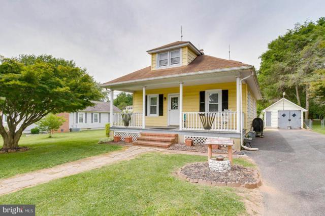 6865 Mount Vista Road, KINGSVILLE, MD 21087 (#MDBC461342) :: Bruce & Tanya and Associates