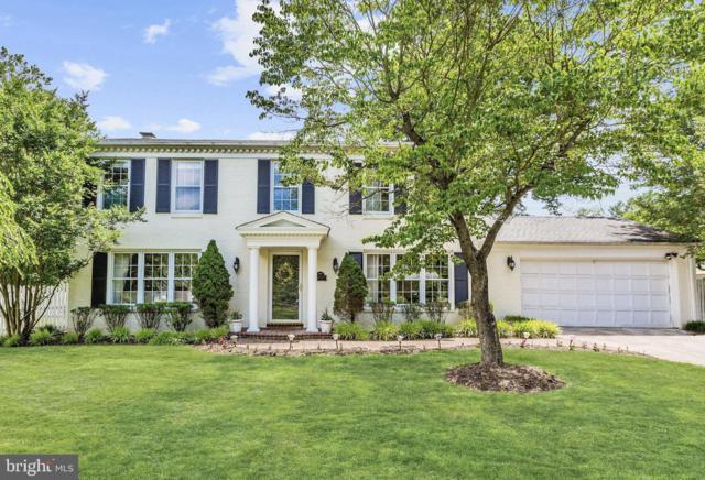 11713 Ambleside Drive, POTOMAC, MD 20854 (#MDMC663876) :: John Smith Real Estate Group