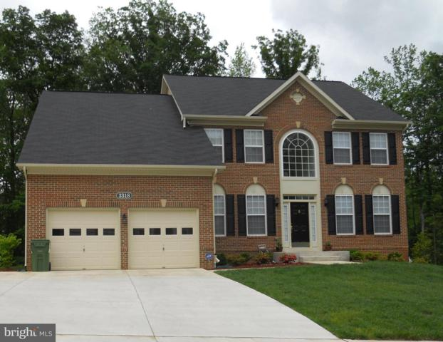 7004 Tottenham, WHITE PLAINS, MD 20695 (#MDCH203226) :: Great Falls Great Homes