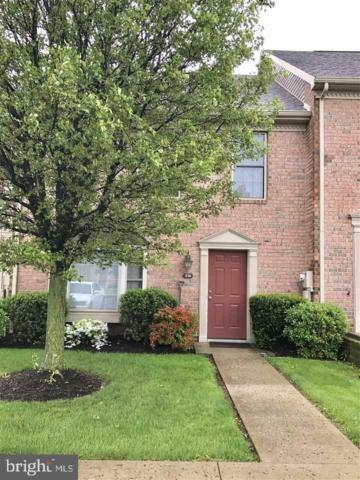356 Stonehedge Lane, MECHANICSBURG, PA 17055 (#PACB114192) :: Younger Realty Group
