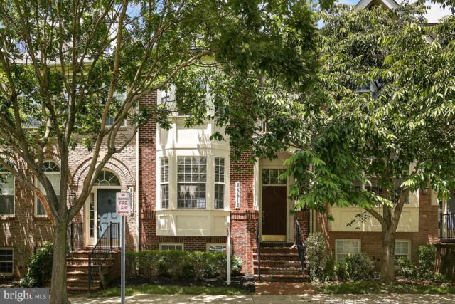 23512 Gardenside Place, CLARKSBURG, MD 20871 (#MDMC663894) :: Dart Homes
