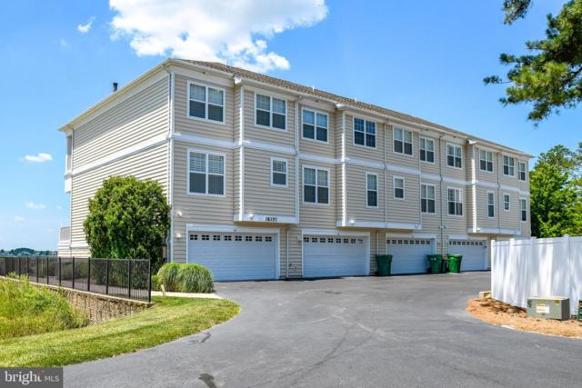 38357 N Mill Lane #58, OCEAN VIEW, DE 19970 (#DESU142088) :: RE/MAX Coast and Country