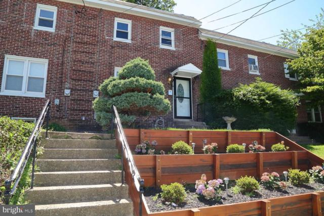 24 Fairview Avenue, LANCASTER, PA 17603 (#PALA134330) :: Teampete Realty Services, Inc