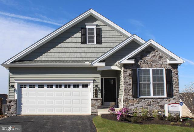 459 Valor Drive, LITITZ, PA 17543 (#PALA134338) :: Younger Realty Group