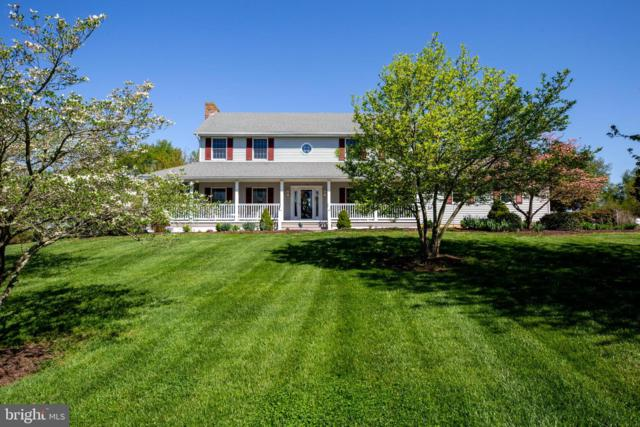 471 Willis Road, BRIDGETON, NJ 08302 (MLS #NJCB121078) :: The Dekanski Home Selling Team