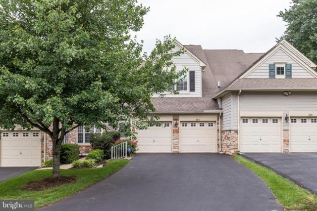 103 Greenbriar Drive, WEST CHESTER, PA 19382 (#PACT481458) :: Eric McGee Team