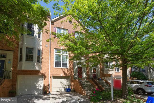 1936 Westchester Drive, SILVER SPRING, MD 20902 (#MDMC663924) :: Radiant Home Group