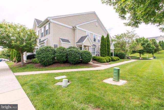 224 Flagstone Road #8, CHESTER SPRINGS, PA 19425 (#PACT481462) :: Eric McGee Team