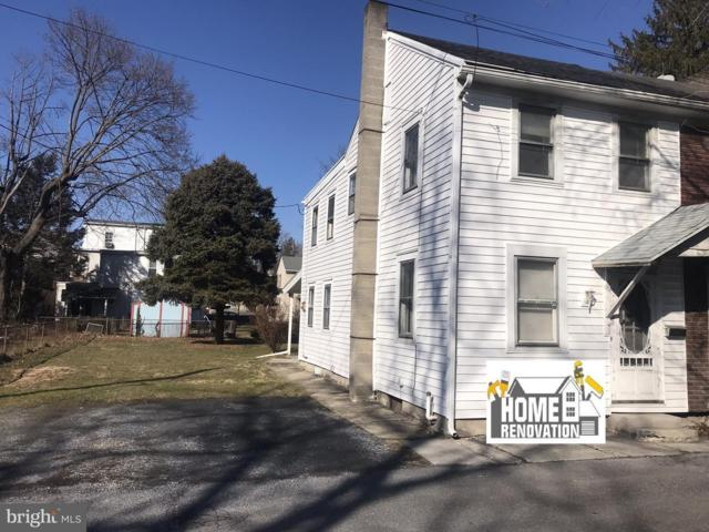 25 Girard Avenue, MIDDLETOWN, PA 17057 (#PADA111520) :: Teampete Realty Services, Inc