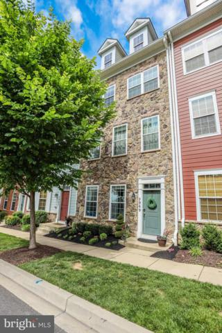5969 Charles Crossing, ELLICOTT CITY, MD 21043 (#MDHW265464) :: The Sebeck Team of RE/MAX Preferred