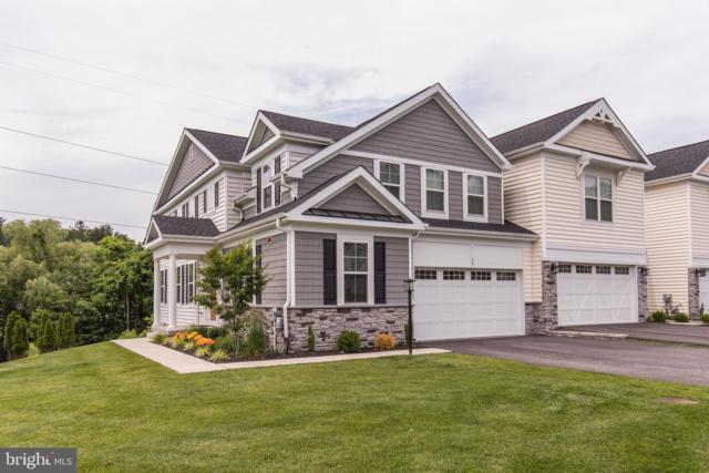77 Hunters Lane, GLEN MILLS, PA 19342 (#PADE493734) :: Linda Dale Real Estate Experts