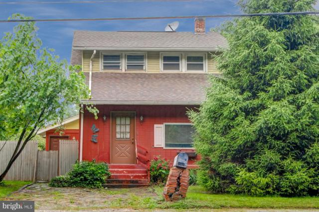 5521 Lincoln Hwy W, THOMASVILLE, PA 17364 (#PAYK118646) :: The Joy Daniels Real Estate Group