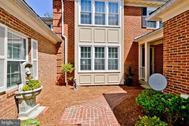 11806 Bishops Content Road, BOWIE, MD 20721 (#MDPG532144) :: The Sebeck Team of RE/MAX Preferred