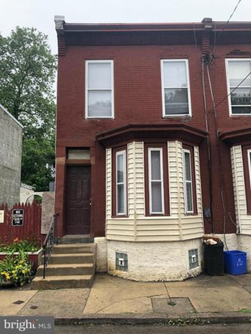 43 E Collom Street, PHILADELPHIA, PA 19144 (#PAPH806006) :: RE/MAX Main Line