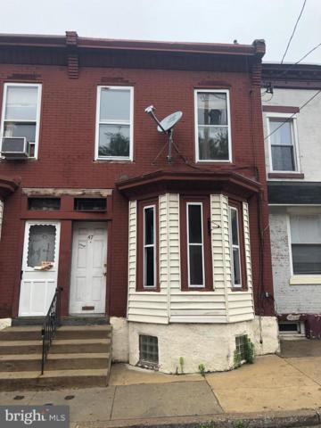 47 E Collom Street, PHILADELPHIA, PA 19144 (#PAPH806010) :: RE/MAX Main Line