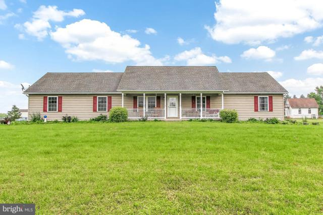 2345 Table Rock Road, BIGLERVILLE, PA 17307 (#PAAD107350) :: The Joy Daniels Real Estate Group
