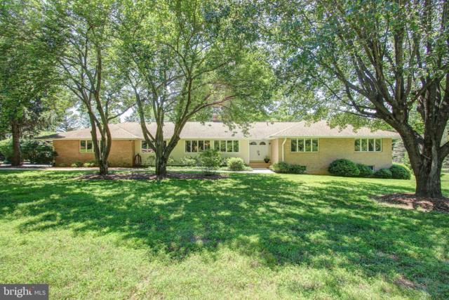 15100 Water Oak Drive, DARNESTOWN, MD 20878 (#MDMC663972) :: Dart Homes
