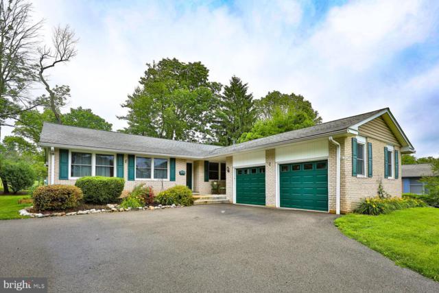 2013 Surrey Road, ORELAND, PA 19075 (#PAMC613546) :: Jason Freeby Group at Keller Williams Real Estate