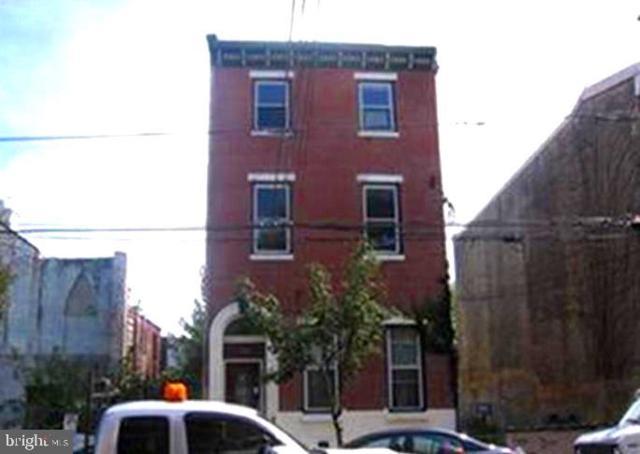 1769 Frankford Avenue #5, PHILADELPHIA, PA 19125 (#PAPH806042) :: RE/MAX Main Line