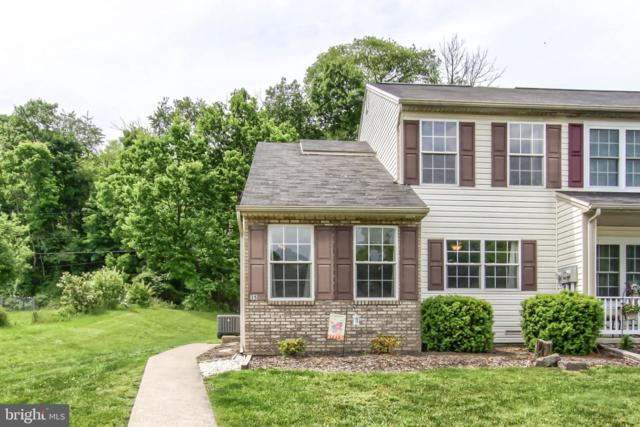 35 Petersburg Lane, DUNCANNON, PA 17020 (#PAPY100966) :: Teampete Realty Services, Inc