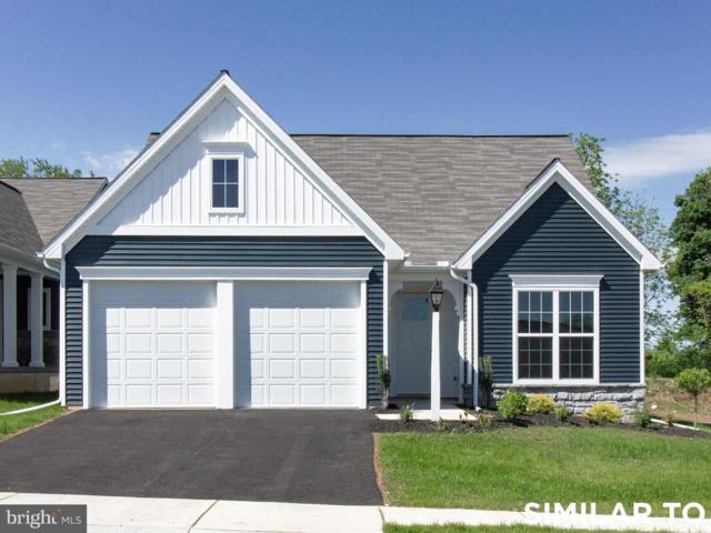 758 Barn Swallow Way, MECHANICSBURG, PA 17055 (#PACB114204) :: Liz Hamberger Real Estate Team of KW Keystone Realty