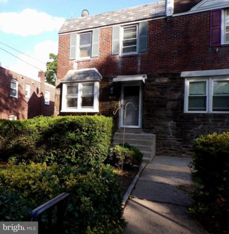 4004 Plumstead Avenue, DREXEL HILL, PA 19026 (#PADE493758) :: Jason Freeby Group at Keller Williams Real Estate