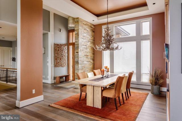 3923 C Miller Road, KINGSVILLE, MD 21087 (#MDBC461464) :: Tessier Real Estate