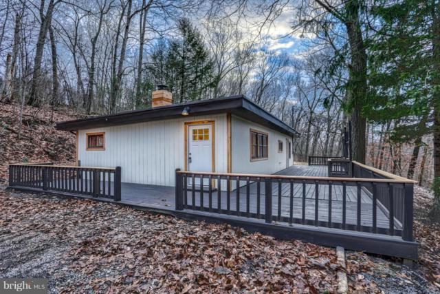 1990 Red Bank Road, DOVER, PA 17315 (#PAYK118690) :: Liz Hamberger Real Estate Team of KW Keystone Realty